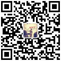 欧卡改装网,上海SRT-sport排气,微信二维码