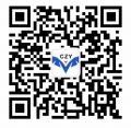 欧卡改装网,车之鹰名车升级,微信二维码