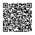 欧卡改装网,西安舒途商务车内饰改装,微信二维码