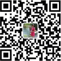 欧卡改装网,武汉乐改专业汽车音响改装店,微信二维码