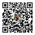 欧卡改装网,西安歌帝文汽车销售有限公司,微信二维码