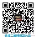 欧卡改装网,杭州登凯贸易有限公司,微信二维码