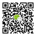 欧卡改装网,重庆乐车坊音响改装,微信二维码
