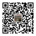 欧卡改装网,济南F1灯改(朝阳改灯)济南龙运汽配商行,微信二维码
