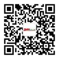 欧卡改装网,西安顶速汽车科技有限公司,微信二维码
