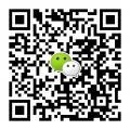 欧卡改装网,南京久久汽车装潢改装,微信二维码