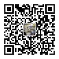 欧卡改装网,杭州旺然房车改装厂,微信二维码
