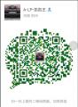 欧卡改装网,商丘爱卡汽车销售有限公司,微信二维码
