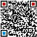 欧卡改装网,温州左声道汽车音响改装,微信二维码