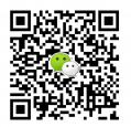欧卡改装网,北京元峰汽车服务有限公司,微信二维码