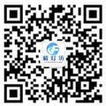 欧卡改装网,北京改灯店【解灯坊】车灯升级改装,微信二维码