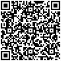 欧卡改装网,兰州牧歌HI-FI汽车音响,微信二维码