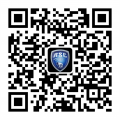 欧卡改装网,广州RSC车工场,微信二维码