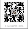 欧卡改装网,石家庄永诚XPEL旗舰店,微信二维码