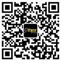 欧卡改装网,TEI Racing中国总代,微信二维码