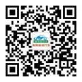 欧卡改装网,益驾氢动力增压器陕西省总代理,微信二维码