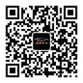 欧卡改装网,锋程车改连锁机构广州站,微信二维码