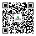 欧卡改装网,北京车林绿地汽车销售服务有限公司,微信二维码
