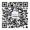 欧卡改装网,呼和浩特漫步者汽车音响旗舰店,微信二维码