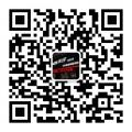 欧卡改装网,汕尾天仔汽车音响定制中心,微信二维码