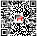 欧卡改装网,FR汽车文化俱乐部,微信二维码