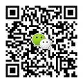 欧卡改装网,哈尔滨博士达汽车音响隔音,微信二维码