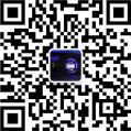 欧卡改装网,武汉乐改专业汽车音响改装店·乐改总店,微信二维码
