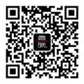 欧卡改装网,广州迈特威碳纤维科技有限公司,微信二维码