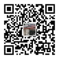 欧卡改装网,重庆正信汽车音响改装,微信二维码