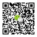 欧卡改装网,丰田考斯特销售改装店,微信二维码