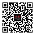 欧卡改装网,北京华夏坦途(湛狼商改)商务服务有限公司,微信二维码