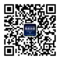 欧卡改装网,北京老邓内饰升级改装店,微信二维码