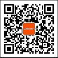 欧卡改装网,广州摩轩汽车配件有限公司,微信二维码