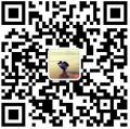 欧卡改装网,陕西丰雄汽车改装,微信二维码