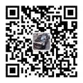 欧卡改装网,欧本汽车改装,微信二维码