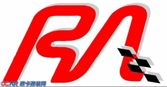 logo 标识 标志 设计 矢量 矢量图 素材 图标 543_284