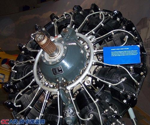 介绍排气泄压阀改装技术图片