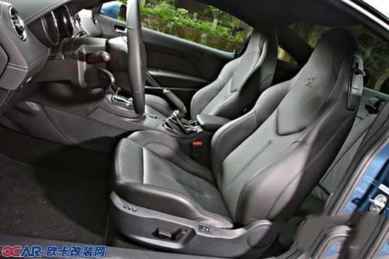 怎么改装汽车座椅高清图片