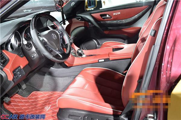 真皮座椅改装,高档汽车脚垫,汽车顶棚改装,门板改装,后备箱木地板改装