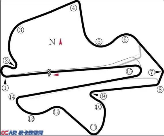 奥迪r8线稿矢量图