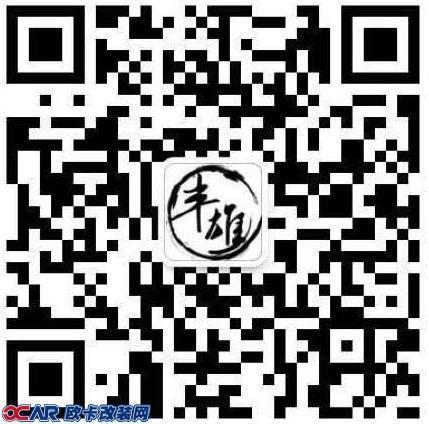 丰雄商高铁什么的侯动工陕西最好的广告公司排名 西安十大品牌策划公司排名 行业新闻