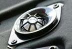 南昌宝马汽车音响无损改装升级哈曼卡顿15件套,欧卡改装网
