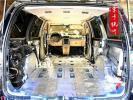 济南别克GL8汽车全车隔音减震降噪施工|全车全进口赛伦科特,欧卡改装网