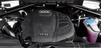奥迪Q5刷ecu升级提动力,欧卡改装网