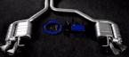 【兴邦海宁】CGW-奥迪A8中尾段阀门排气,欧卡改装网