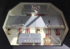 打造本田冠道音响系统,欧卡改装网