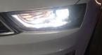 众泰SR7改灯海拉5双光透镜案例,欧卡改装网