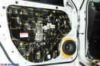 响你所想,静享车生活 途乐无损音响改装、隔音降噪。,欧卡改装网