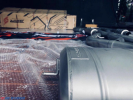 BMW X6M改装SETRS中尾性能排气系统,欧卡改装网