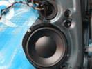 还原声音真谛 迈腾改装丹拿大众专车专用音响,欧卡改装网